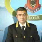 Si u ekzekutua ish-drejtori i policisë sapo u nda nga gruaja dhe fëmijët