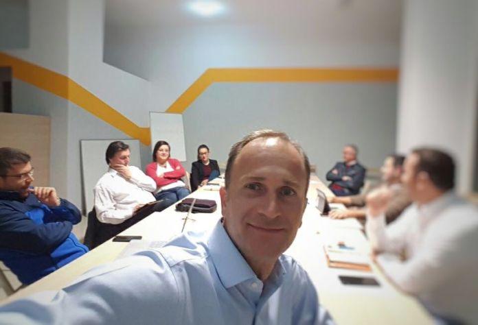 Sfida për Shqipërinë, ja 5 kandidatët e qarkut Gjirokastër