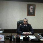 Tonelatat me kanabis në Përmet, nën hetim drejtori i Policisë Gjirokastër