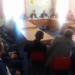 Kanabisi, Zamira Rami thërret në takim kryepleqtë e fshatrave të Gjirokastrës (FOTO)