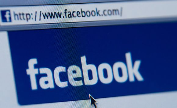 Bie serveri i Facebook, përdoruesit e rrjetit social bllokohen për 10 minuta