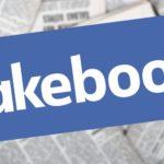 Qeveria Merkel vendos të censurojë Facebook-un