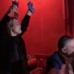 (VIDEO) Ditëlindja e Monikës, Ilir Meta jetë nate me birra dhe cigare