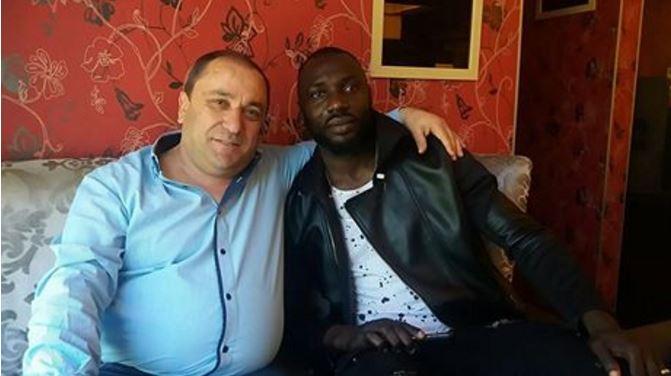 Futbollisti i 'nxjerr bojën' Gole Tavos: Ja si më larguan nga Gjirokastra pa më dhënë lekët