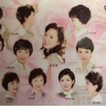 Nëse nuk qethesh sipas këtyre modeleve, në Korenë e Veriut të pret burgu (FOTOT)