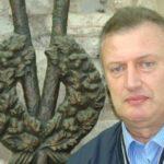 'Funerali i hijes' së Odise Kotes