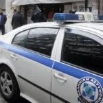 Greqi, shqiptari sulmon me thikë bashkatdhetarin, por vdes vetë