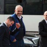 Batuta e Ramës për Ahmetajn: Ministri gjirokastrit e zgjidhi qesen
