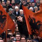 Shqiptarët renditen të dytët në Europë për…