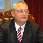 """Deputeti i Përmetit shpërthen kundër Ramës: Ai më hoqi nga listat, nesër nxjerr """"bombat"""""""