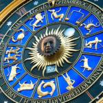 Horoskopi për ditën e sotme, e hënë 6 nëntor 2017