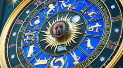 Horoskopi për ditën e sotme, e shtunë 18 nëntor 2017