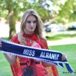 Jeta e missit shqiptar me drogën dhe eksperiencat seksuale (FOTO)