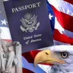 SHBA shtyn përgjigjet për lotarinë amerikane, ja kur do të publikohen përgjigjet