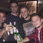 Në Gjirokastër gjejnë arsyen për të buzëqeshur