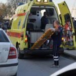 Ngjarje rëndë në Athinë, 24-vjeçari shqiptar gjendet i vrarë në rrugë