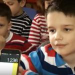 5-vjeçari nga Përmeti i nënshtrohet testit të Inteligjencës, befason rezultati