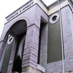 Përplasjet për pronat në Gjirokastër, rritet numri i çështjeve në Gjykatën e Apelit
