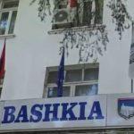 Gjirokastër, kërcënohet punonjësi i bashkisë, çështja përfundon në Prokurori