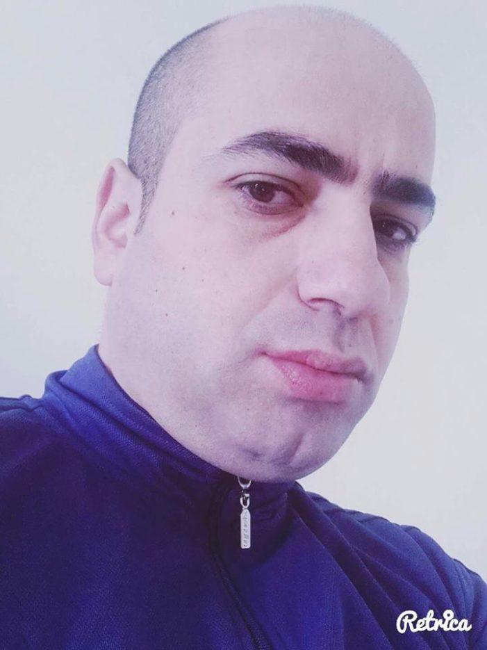 Kush është tepelensi, pronari i vilës që iu vu eksplozivi mbrëmë në Durrës