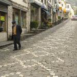 Gjirokastra, qyteti me numrin më të lartë të femrave të papuna