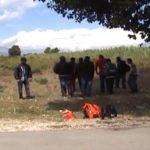 Merrnin 1 mijë euro për kokë, arrestohen dy shqiptarë për trafik klandestinësh në Greqi