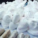 Burgoset baroni shqiptar i drogës çoi 16 kg kokainë nga Itali në Londër