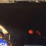 """Zjarr në Gjirokastër, digjet makina te """"11 Janari"""", ja emri i pronarit"""