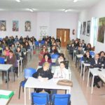 Rezultatet e testimit të mësuesve në Gjirokastër, kush janë 16 mbetësit?