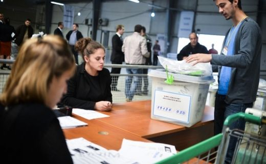 Projeksionet/ Ja sa mandate merr secila parti në zgjedhjet e 25 qershorit