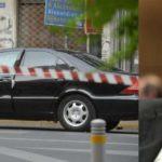 Atentat me lëndë shpërthyese në makinën e ish-Kryeministrit grek (FOTO)