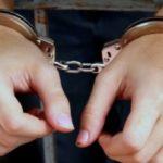 Dy familje përleshen në derë të komisariatit, arrestohen 4 vetë