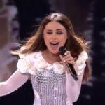 Festivali i Eurovizion, Shqipëria nuk kalon në finale