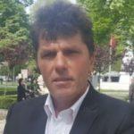 Çudira shqiptare! Historia e Paulin Maçajt, e bënë kandidat për deputet pa e ditur