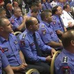 Ligji për policinë/ Të liruarit nga detyra nuk rikthehen më për një periudhë 2-vjeçare