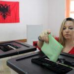 Shit-blerja e votës dhe sekuestrimi i kartës së identitetit, burg nga 1 deri në 5 vjet