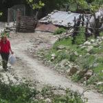 Zagoria pa banorë, si po braktiset një prej krahinave më të bukura të Shqipërisë