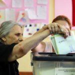 Ja data kur do të zhvillohen zgjedhjet e lokale të vitit tjetër