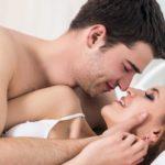 Ligjet më të çuditshme për seksin