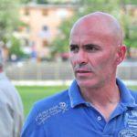 Bellai: Luftëtari i la të gjithë pa fjalë, Milinkoviç do dijë të bëjë merkaton e duhur