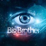 """Degjeneron """"Big Brother"""", shihni këto VIDEO"""