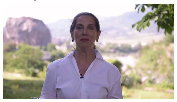 Mirela Kumbaro: Të dielën shihemi në Labovën e Kryqit, festojmë Shën Dhimitrin