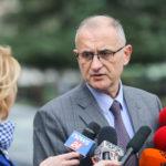 LSI në krizë, dorëhiqet kryetari Petrit Vasili. Monika Kryemadhi merr drejtimin e partisë?