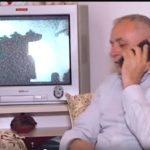 Deputetin e Gjirokastrës e mundon një pyetje: Ku ka humbur shëndetësia falas?