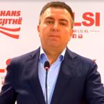 Pas Tavos as Luan Rama nuk përmbahet: Jemi forcë e parë në Gjirokastër