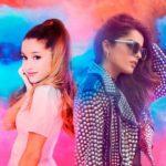 Koncerti i Ariana Grandes përlot Bebe Rexhen