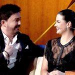 Sinan Hoxha flet për mesazhin intim nga një femër, reagimi i bashkëshortes