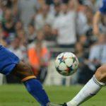 Finalja e Ligës së Kampioneve me vlerë mbi 1.2 miliardë euro