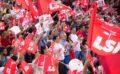 Këta janë 'qëndrestarët' e fundit të LSI-së në Gjirokastër