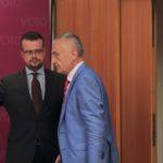 Rama bën gati shkarkimin e Ilir Metës nga Parlamenti? Ja çfarë thotë Kushtetuta